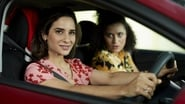 Squinters Season 2 Episode 6 : Take a Back Road