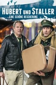 Hubert und Staller – Eine schöne Bescherung Stream Deutsch (2018)