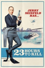 Image Jerry Seinfeld: 23 Hours To Kill (2020)