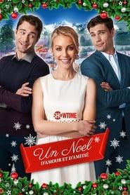 Voir Un Noël d'amour et d'amitié en streaming complet gratuit | film streaming, StreamizSeries.com