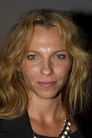 Sofia Ledarp