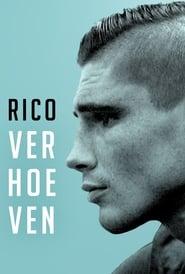 Rico Verhoeven: Vader, Vechtmachine en Wereldkampioen 2017