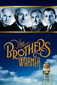 The Brothers Warner (2009)
