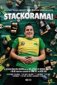 Stackorama! (2021) torrent