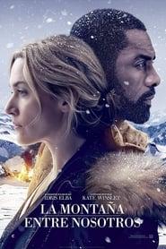 Más allá de la montaña (2017) HD Latino Mega Descarga