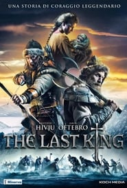 watch The Last King now