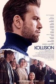 Collision (2019)