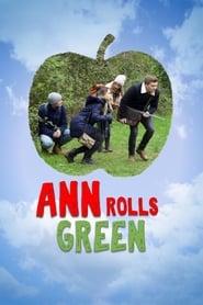 Ann Rolls Green (2019)