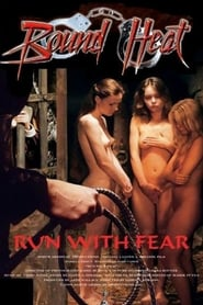 Watch Run with Fear