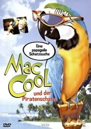 Mac Cool und der Piratenschatz 1998