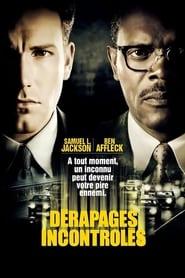 Dérapages incontrôlés (2002)