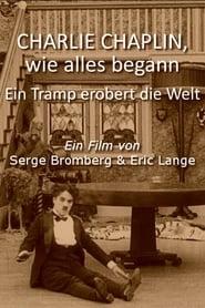 Charlie Chaplin, wie alles begann (2013)
