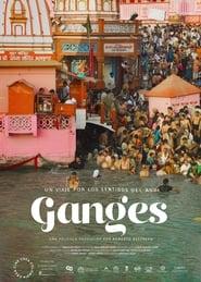 Ganges (2019)