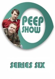 Peep Show Season 6 Episode 3
