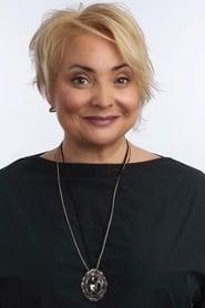 Svetlana Permyakova