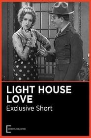 Lighthouse Love (1932)
