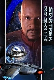 Star Trek: Deep Space Nine-Azwaad Movie Database