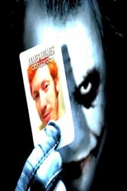 The James Holmes Conspiracy (2012)
