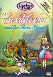 Goldilocks and the Three Bears plakat
