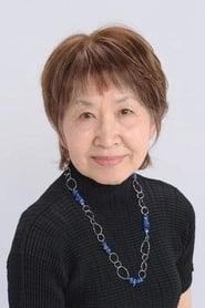 Mas peliculas con Masako Ikeda