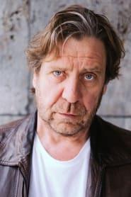 Uwe Rohde