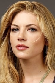 Photo de Katheryn Winnick Vivian