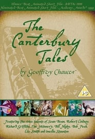 The Canterbury Tales 1998