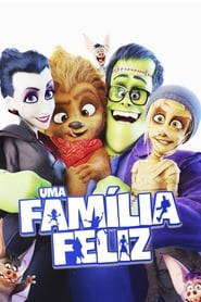 Uma Família Feliz – Dublado