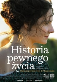 Historia pewnego życia (2016                     ) Online Cały Film Lektor PL