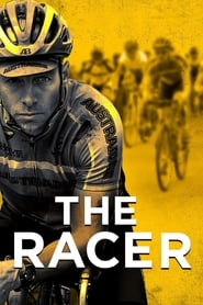 Image The Racer