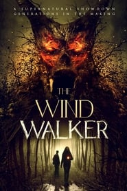 The Wind Walker 2020