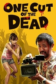 One Cut of the Dead 2017