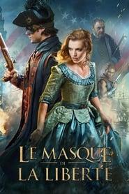 Voir Le Masque de la Liberté en streaming complet gratuit | film streaming, StreamizSeries.com