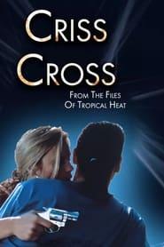 Criss Cross 2001