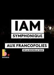 IAM Symphonic - Basique, le concert 2019