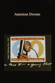 American Dreams (Lost And Found) (1984)