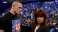 WWE SmackDown Season 10 Episode 10 : March 7, 2008