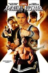 Sci-Fighter movie