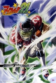 Eyeshield 21 torrent magnet