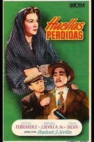 El billetero (1953) | El billetero