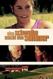 Eine Schwalbe macht den Sommer (2001)