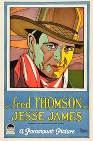 Jesse James 1927
