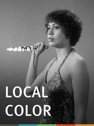 Local Color 1977