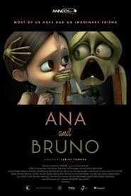 Ana & Bruno 2017