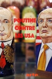 Poutine contre les USA 2018