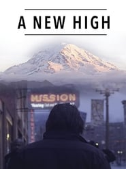 مشاهدة فيلم A New High 2015 مترجم أون لاين بجودة عالية