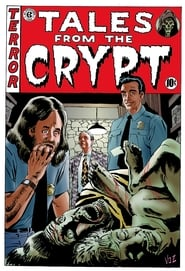 Tales From The Crypt: Doctor of Horror