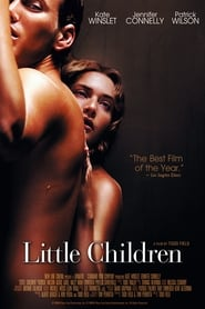 Little Children 2006