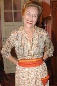 Olga Pratta