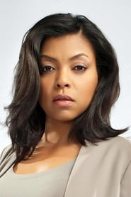 Taraji P. Henson Movie